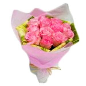 toko bunga cirebon hb 5