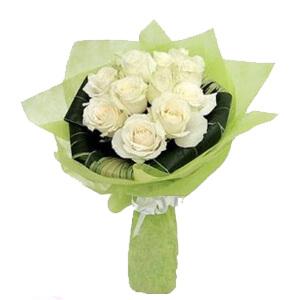 toko bunga cirebon hb 6