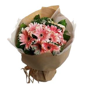 toko bunga cirebon hb 7