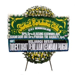 Toko Bunga Depok BP-DC-DPK 432