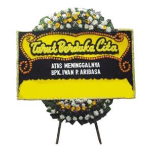 Toko Bunga Depok BP-DC-DPK 430