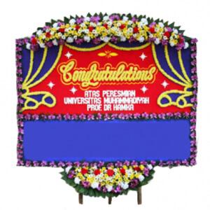 Toko Bunga Depok BP- C-DPK 413