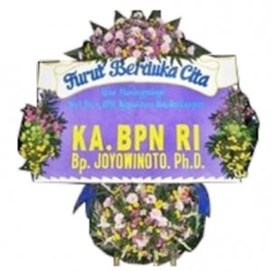 toko bunga jogja bp 12