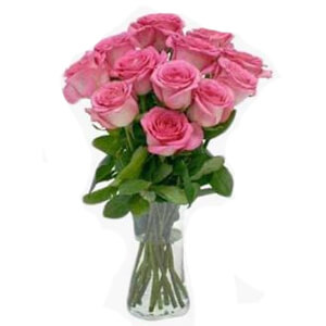 toko bunga makassar bm 1