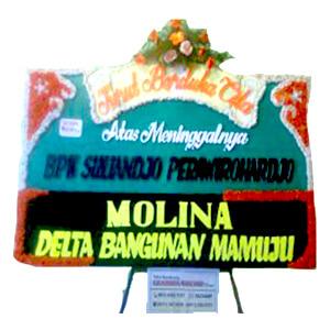 Toko Bunga Makassar BP-DC MKS-01