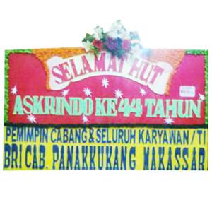 Toko Bunga Makassar BP-C MKS-03