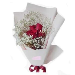 toko bunga makassar hb 4