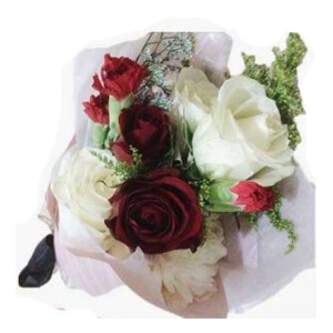 toko bunga makassar hb 5
