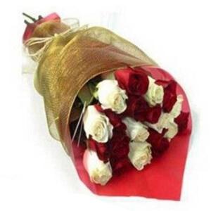 toko bunga makassar hb 9