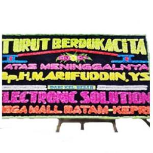 Toko Bunga Medan BP-5