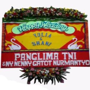 Toko Bunga Palembang PLG W 02
