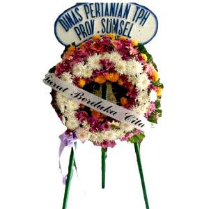 toko bunga palembang stf 1