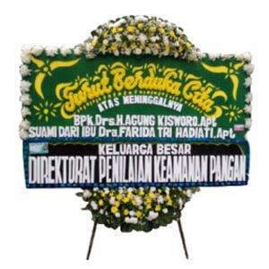 toko bunga papua bp 10