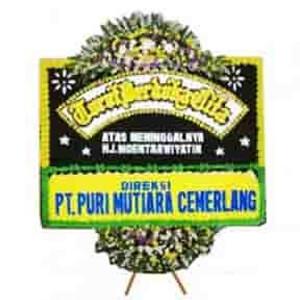 Toko Bunga Papua BP-DC BDG 537-04
