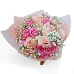 toko bunga pekanbaru hb 4