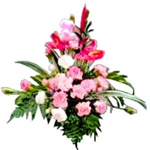 toko bunga semarang bm 4