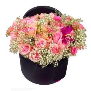 toko bunga solo fb 1