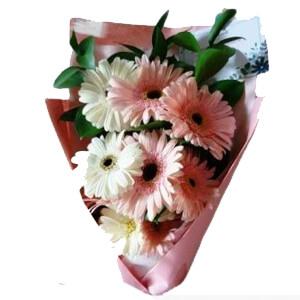 toko bunga solo hb 2