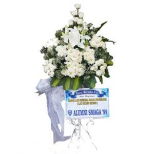 toko bunga solo stf 5