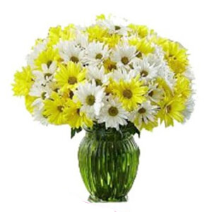 toko bunga surabaya bm 1