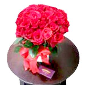 toko bunga surabaya bm 3