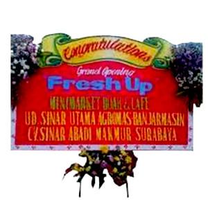 Toko Bunga Surabaya BP-1