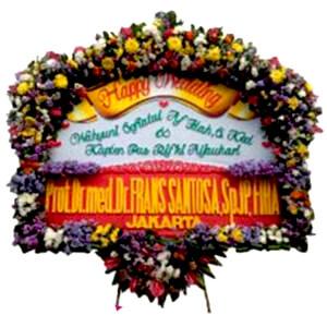 toko bunga surabaya bp 11
