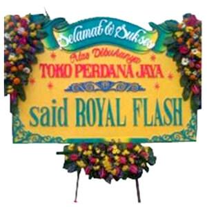 Toko Bunga Surabaya BP-2