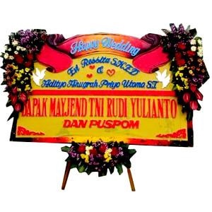 toko bunga surabaya bp-7