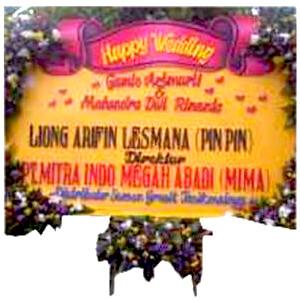 Toko Bunga Surabaya BP-W SBY 41
