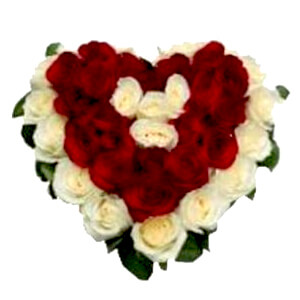 toko bunga surabaya fb 1