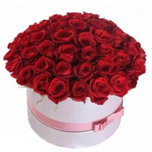 toko bunga surabaya fb 2