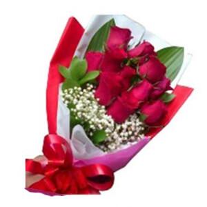toko bunga surabaya hb 2