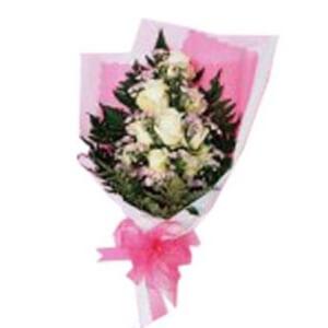 toko bunga surabaya hb 3