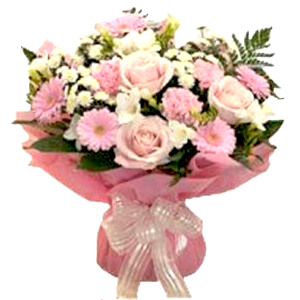 toko bunga surabaya hb 4