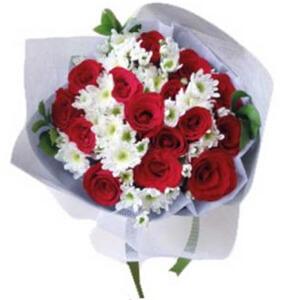 toko bunga surabaya hb 5