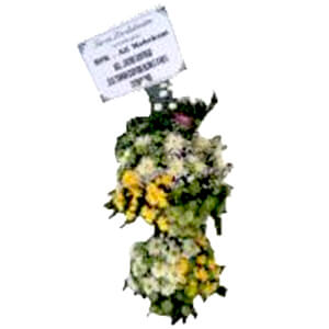 toko bunga surabaya stf 1