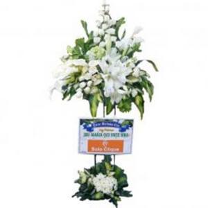 toko bunga surabaya stf-2