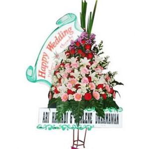 toko bunga surabaya stf 4