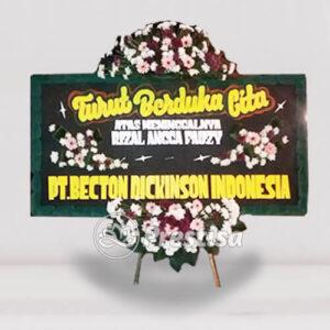 Toko Bunga Purwakarta BPDC 04