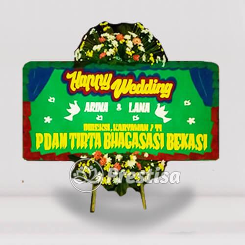 Toko Bunga Purwakarta BPW 05