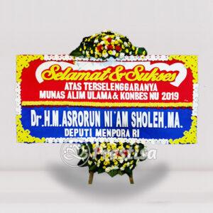 Toko Bunga Sumedang BP C 04