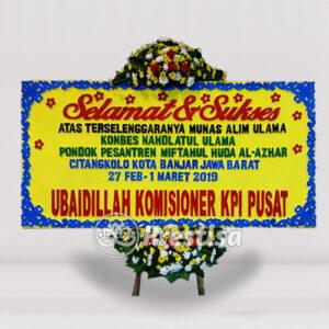 Toko Bunga Sumedang BP C 05