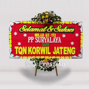 Toko Bunga Sumedang BP C 06