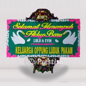 Toko Bunga Sumedang BP W 07