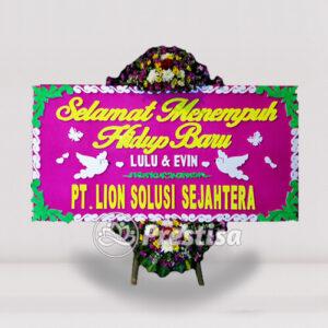 Toko Bunga Sumedang BP W 09