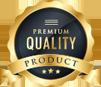 Premium Quality brand