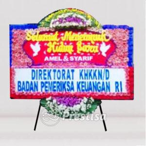 BP-W DPK-06
