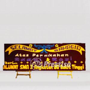 BPW TNJG PNG 03