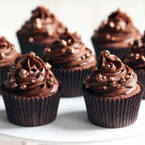 Cupcake-Creamy-Chocolate-300x300_76b48bb5cee8f345b9e608927c889187
